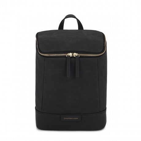 Sac à dos Kapten & Son Lohja All Black