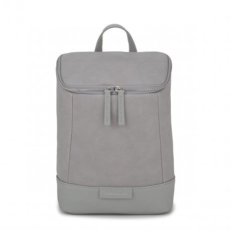 Sac à dos Kapten & Son Lohja All Grey