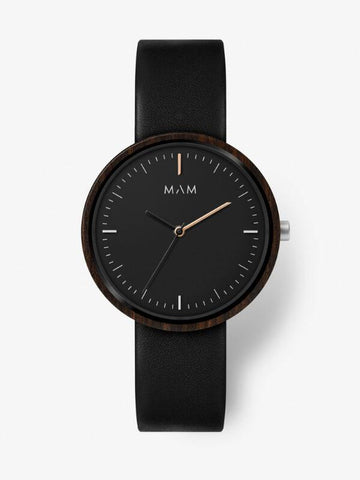 Montre MAM Originals PLANO 642