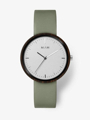 Montre MAM Originals PLANO 643