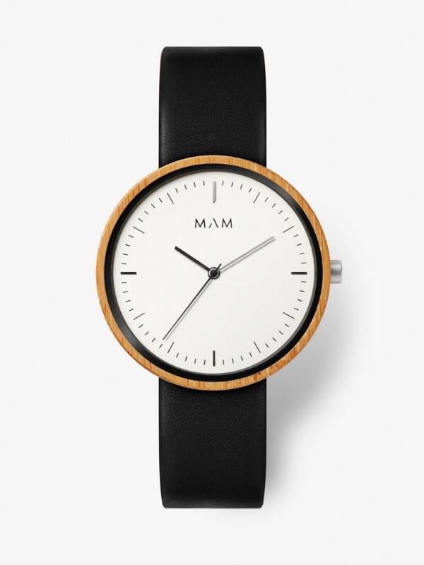 Montre MAM Originals PLANO 644