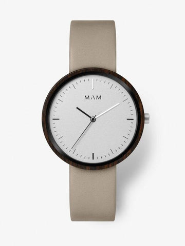 Montre MAM Originals PLANO 645