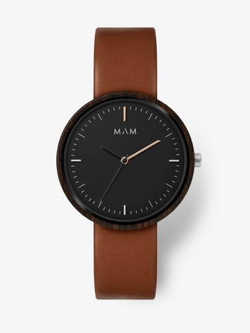 Montre MAM Originals PLANO 646