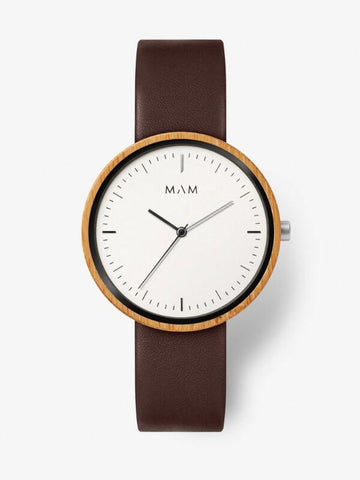 Montre MAM Originals PLANO 650