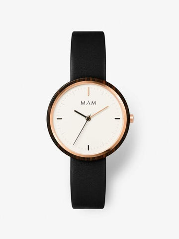 Montre MAM Originals PLANO 651