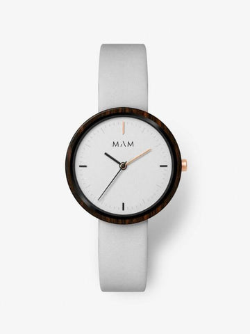 Montre MAM Originals PLANO 658