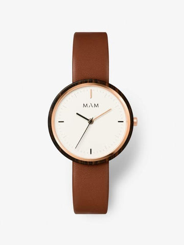 Montre MAM Originals PLANO 661