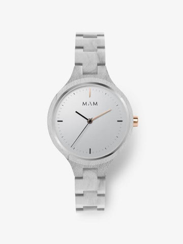 Montre MAM Originals SILT 605