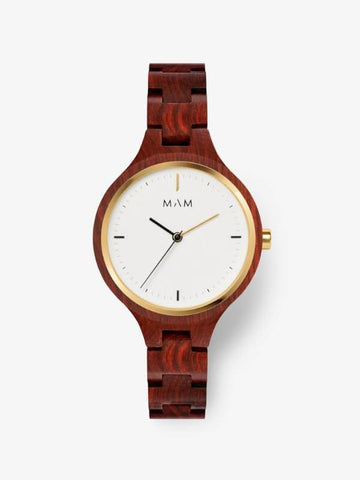 Montre MAM Originals SILT 608