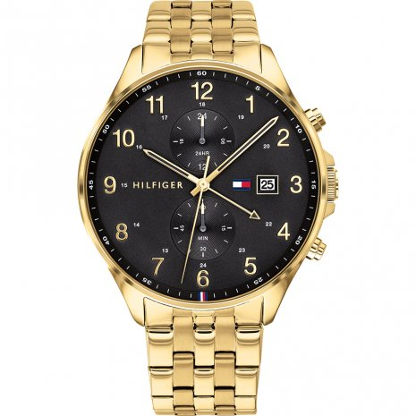 Montre Tommy Hilfiger West 1791708 - PRECIOVS