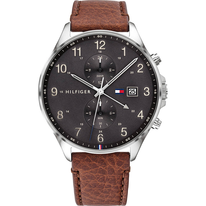 Montre Tommy Hilfiger West 1791710 - PRECIOVS