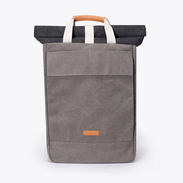 Sac à dos Ucon Acrobatics Colin Original Series Grey - PRECIOVS