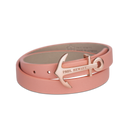 Bracelet Enroulé Paul Hewitt NORTH BOUND Or Rosé Aurora - PRECIOVS