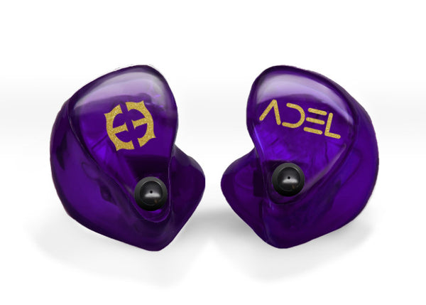 In-Ear Monitors (IEMs)