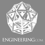 Engineering.com reports about Asius Technologies