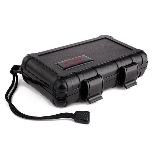 ADEL™ Drum 11 Protective Case by Asius Technologies