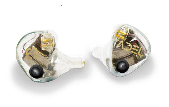 Zeus R ADEL™ Universal In-Ear Monitors by Empire Ears sold by Asius Technologies