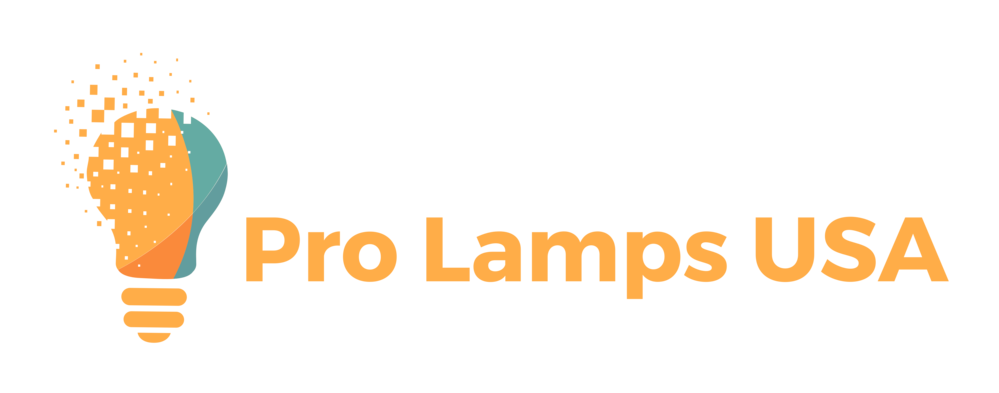Welcome To Pro Lamps USA Your Specialty Lamp Source