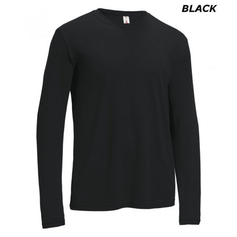 Men's TriTec™ Long Sleeve Tee - AB901