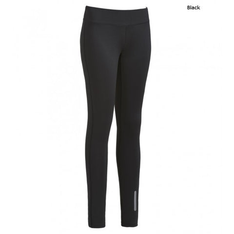 Women's All Around Full Length Pant - AQ1012