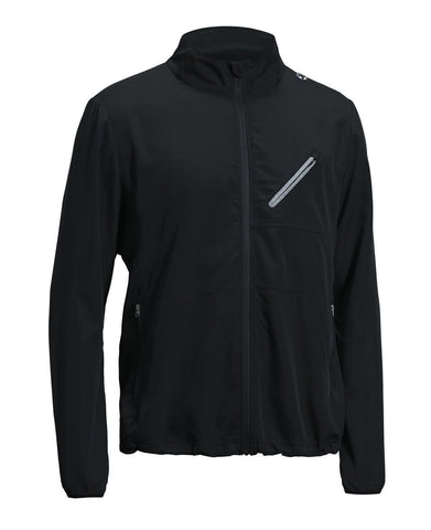 Mens Performance Jacket WA938