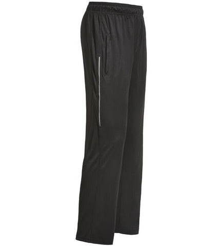 Mens Performance jogging pant AI1095