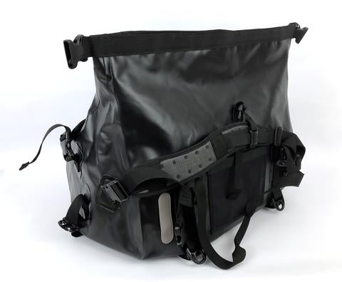 Kaution Lazarus Bag 3 Pack - Kaution Gear