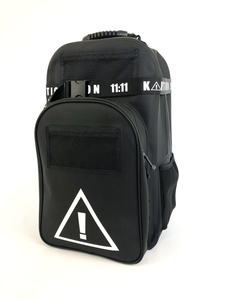 The Kaution Tristan Pack - Kaution Gear