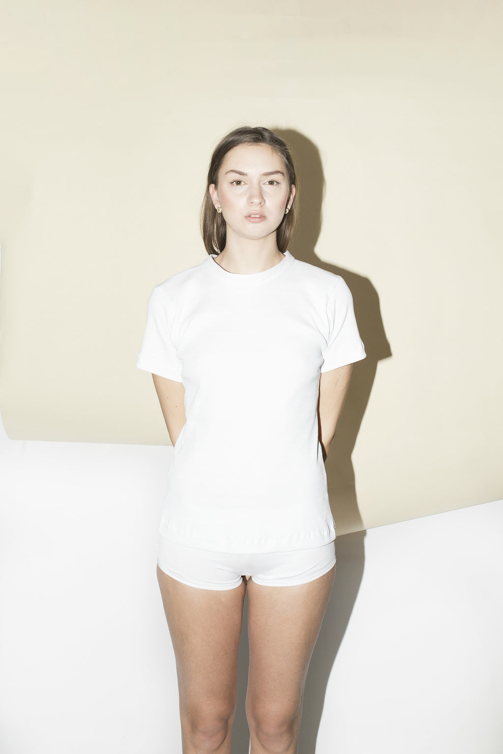 Tikko Cotton T-shirt