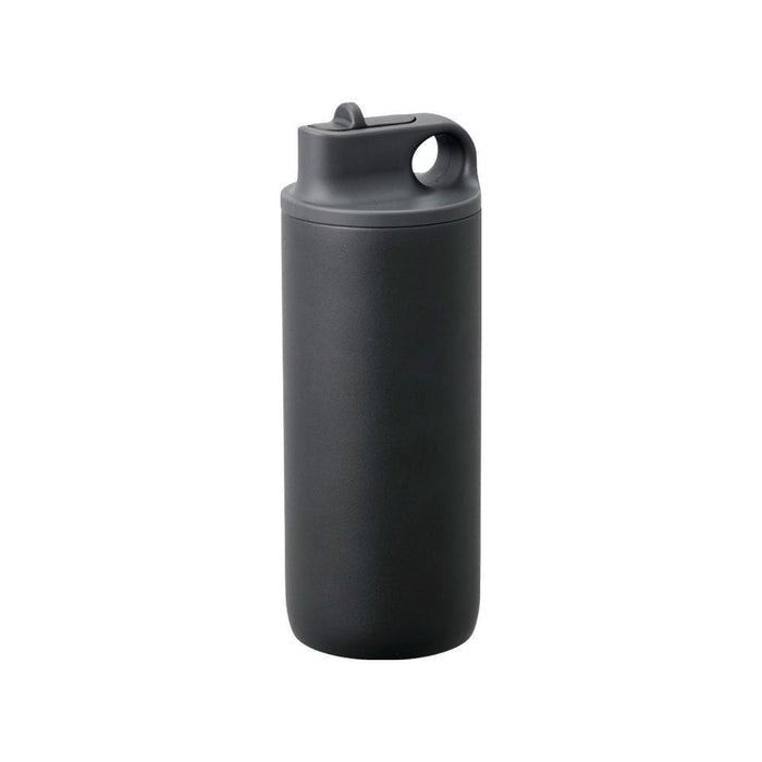 Active Tumbler 600ML | Black