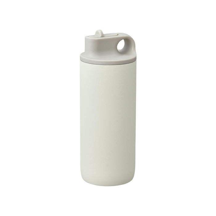 Active Tumbler 600ML | White