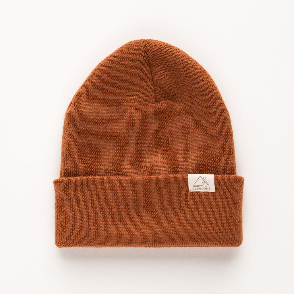 Infant/Toddler Beanie | Canyon