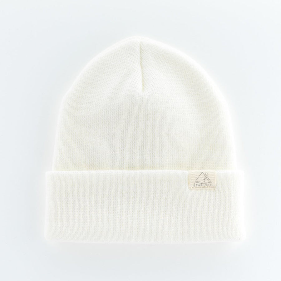Infant/Toddler Beanie | Dove