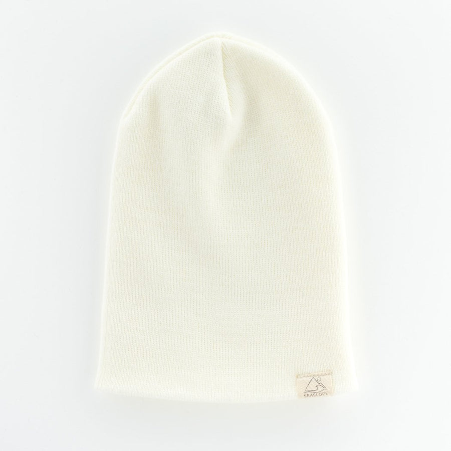 Youth/Adult Beanie | Dove