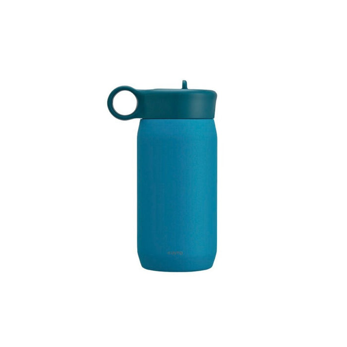 Play Tumbler | Turquoise
