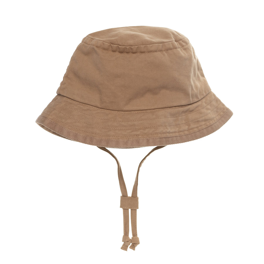 The Bucket Hat | Camel