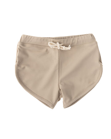 Mesa Swim Trunks | Sand