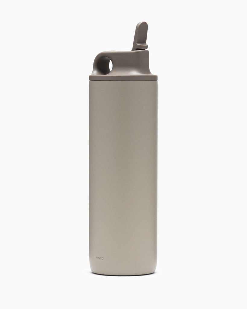 Active Tumbler 800ML | Sand Beige