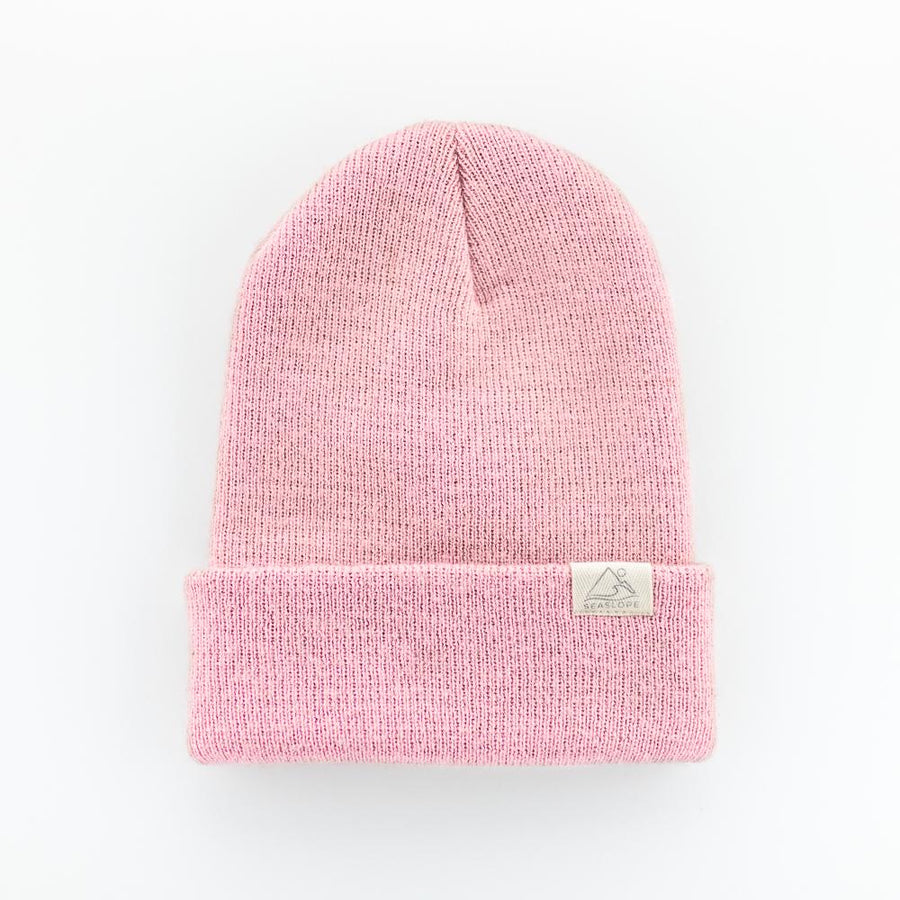 Infant/Toddler Beanie | Peony