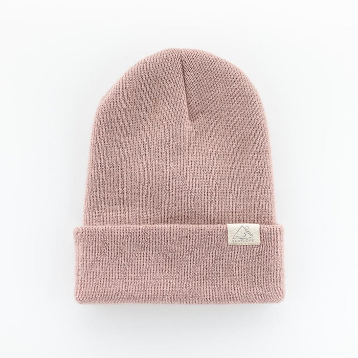 Infant/Toddler Beanie | Rose