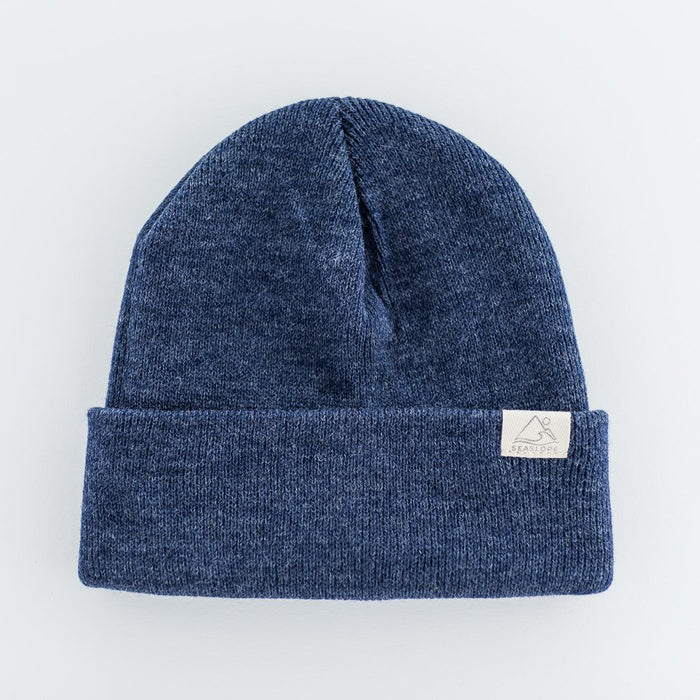 Youth/Adult Beanie | Dusk