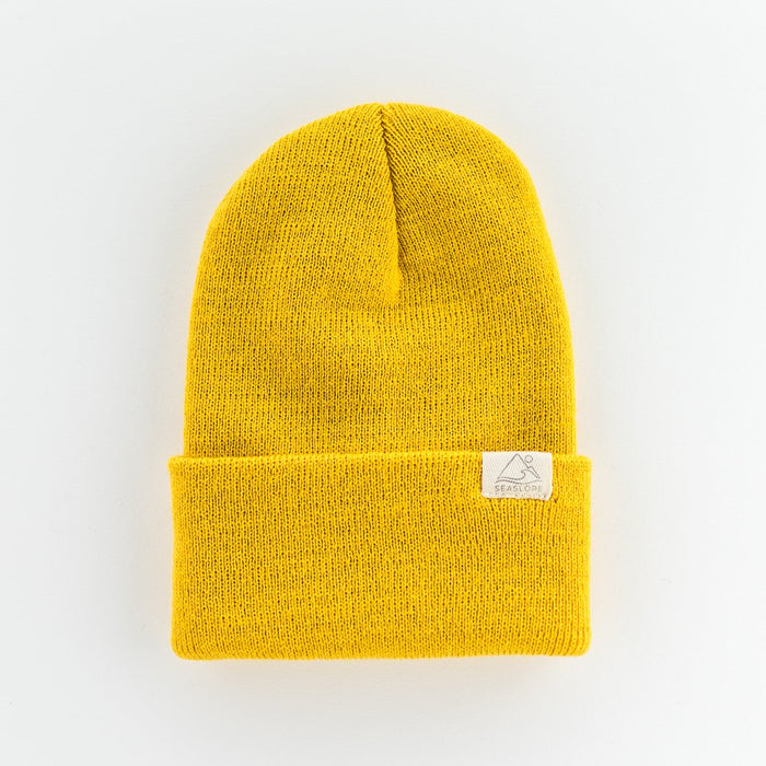 Infant/Toddler Beanie | Sun