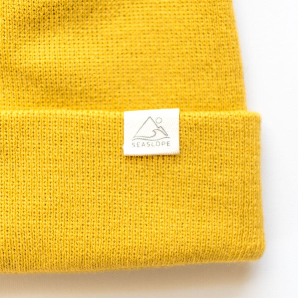Youth/Adult Beanie | Dandelion