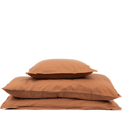 Junior Bedding | Caramel