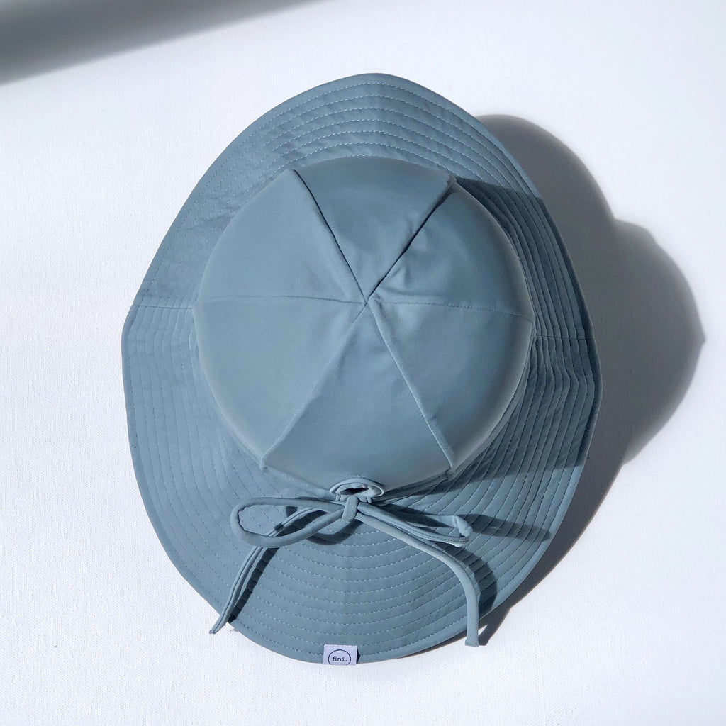 Swim Floppy Hat | Heaven