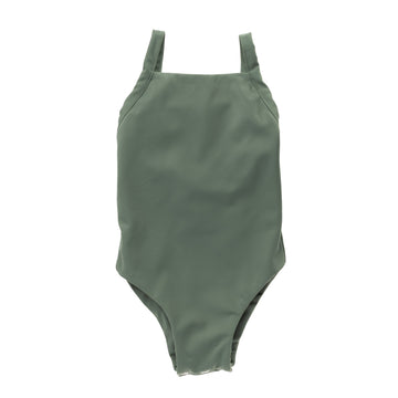 Mara One Piece | Moss