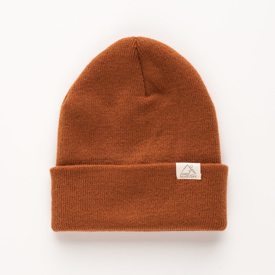 Youth/Adult Beanie | Canyon