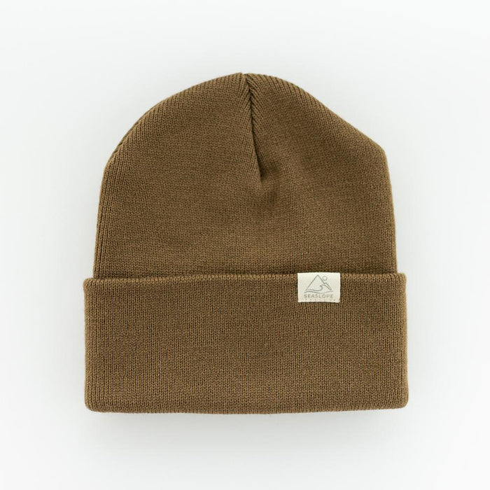 Youth/Adult Beanie | Earth