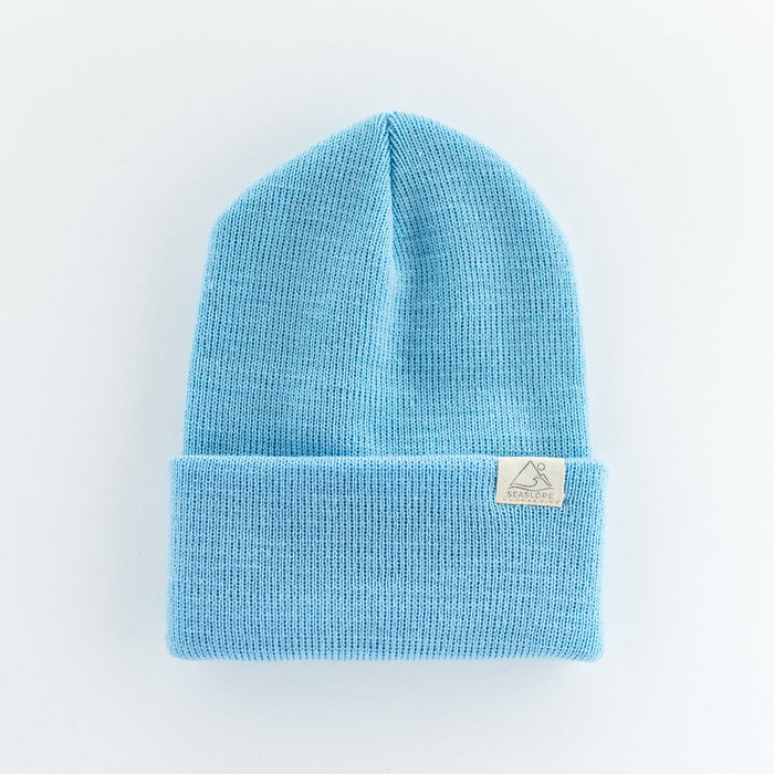 Infant/Toddler Beanie | Sky