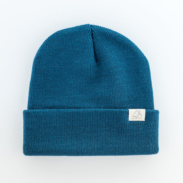 Youth/Adult Beanie | Tide